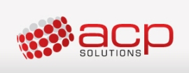 Fast Track Partner - ACP SOLUTIONS