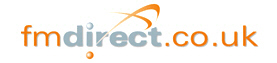 Fast Track Partner - FM DIRECT